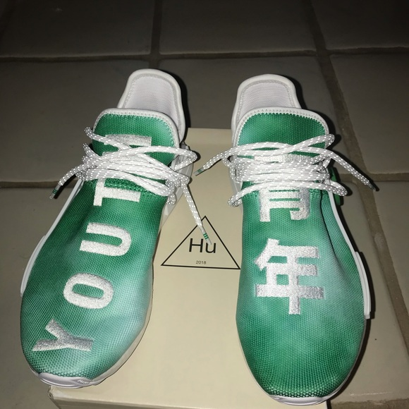 """buy popular 586a8 363e9 Human Race """"Youth"""" China pack size 8 NWT"""